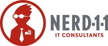 NERD-1-1 IT Consultants